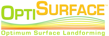 Logo Opti Surface